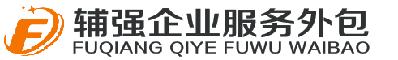上海承包食堂公司